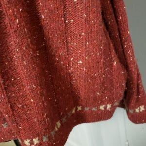 Woolrich Sweaters - 👚WOOLRICH HALF ZIP SWEATER👚